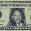 Cap - Dollar Bill feat. MLK & Montana Eclipz (Mastered)