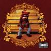 Kanye West - Spaceship Instrumental (Remake)