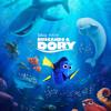 Estreno de Película: Buscando A Dory