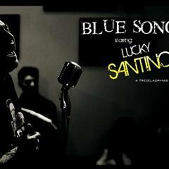 Lucky Santino - Tu En Mis Canciones