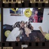 XXXCITED (FEA. MILLY MANSON) (PRODUCED BY EESTBOUND)