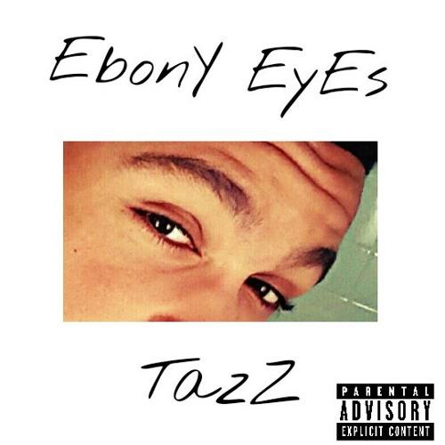 Ebony EyEs Ft: Rick James (TazZMix)