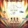 SEX WAR - PT. 1 [SNIPPET] - D.O.A.AKADEATH