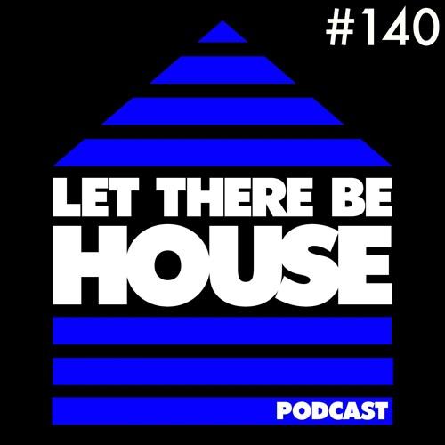 LTBH Podcast With Glen Horsborough #140