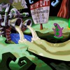BLGP 90: Day of the Tentacle Remastered, Salt and Sanctuary