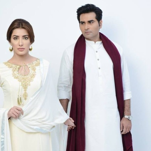 Dil Lagi Full & Complete ( Special Made 'OST') - YouTube