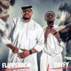 فلبراتشي و دافي - اي لا ريمكس Flipperachi & Daffy - EE LAA (DJ Oopss Funky Remix)