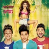 Great Grand Masti Full Movie Download Free