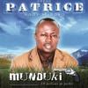 Frere Patrice - Mbamba  Na  Yesu | africa-gospel.comli.com