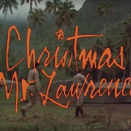 S2:E1 | Merry Christmas Mr Lawrence