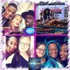 #21 – RADIO – The PBB Street Team – Estelle Deshocka & Dejane Barrett - 2015-04-11