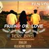 Tere Bina Full Audio Mp3