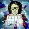 8 - Tama Agaru Dekhile Jenta ( Remix) Dj Ab.Dj Rb & SB Production