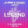 JLENS & Friends Present: Legend [FREE DL] *Supported by Ralvero*