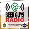 Cahaba and Ale Sharpton - Episode 29 - 7/16/16