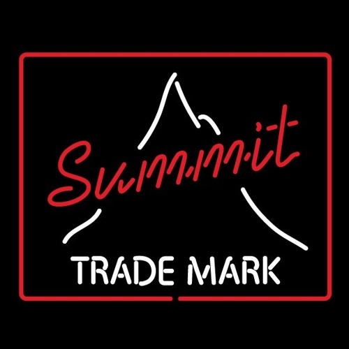 """Summit """"Theme Song(Ruff Mix)"""" Prod. by OMSB"""