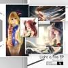 [Redditaisai] Light a Fire EP [東方/Touhou Album XFD]