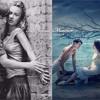 ©The Romantic Memories - Theme Music