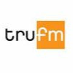 conversation with AJ Blie and Buck Matyila on Tru Fm