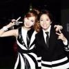 Seohyun X Seulgi X Amber - 'Bang Bang'.mp3