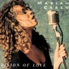Lorie - Vision Of Love Acoustic (Mariah Carey Cover)