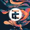 Maff Boothroyd - Can You Hear Me Ft. Barbara Douglas (TRU Concept Remix)