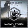 DJ Navi & DJ Josh Medieval (Original Mix) [Buy = Free Download]