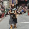 Native American Playlist