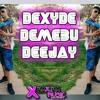 Supermode - Tell Me Why (Dexyde Demebu Private Summer Edit 2k17) - [CLOSYNG SOUNDCLOUD]