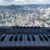 Dream On (Hourstone Piano Cover of Aerosmith)