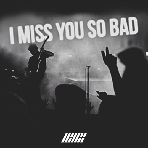 Rana I Miss You So Bad Ikon Indo Ver By Ranamh Rana