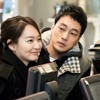 Oh My Venus So Ji Sub & Shin Min Ah [G.O.D Kim Tae Woo   Sweety Ft. JooHee ]