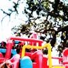 Free Download Julien Baker — Something p buddy remix Mp3