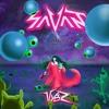 Savant - Vybz - Zombie Cats