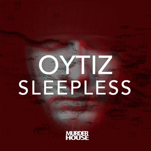 Sleepless [Free Download]
