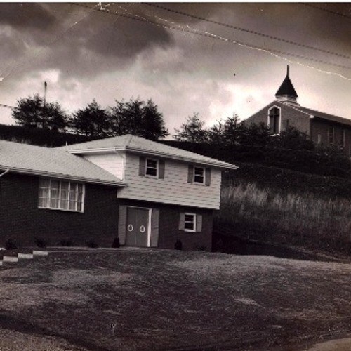 Grace Church Anniversary Talk