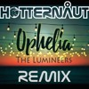 The Lumineers - Ophelia (Kokaholla Remix)