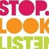 Stop, Look And Listen - Music for kids