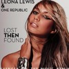 Lost The Found (Avenger Of The Music Remix)