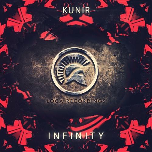 Kunir - Infinity