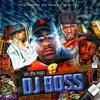50 cent feat chris brown [prod by :sonny digital/dj boss1] edm mix Portada del disco