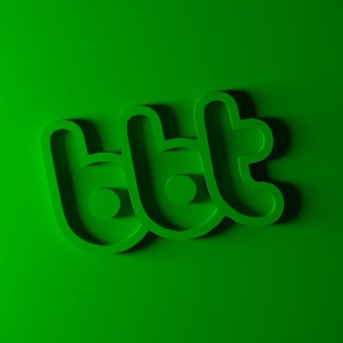 free DnB tunes *playlist*