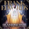 Frank  Edwards - Oyoyo | africa-gospel.comli.com