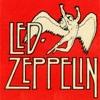 Fool In The Rain (Led Zeppelin) - Soundalike Session