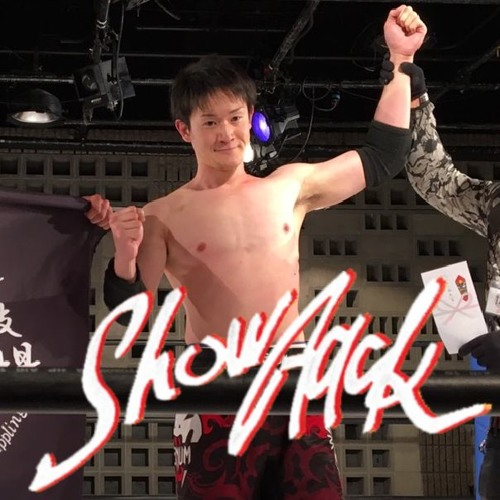 ShowGack /ひとりひとりの心に深くREMIX