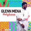 Glenn Mena - Holy Kasa