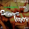 Squanto's Wrath - AnimeNEXT 2016 Mix