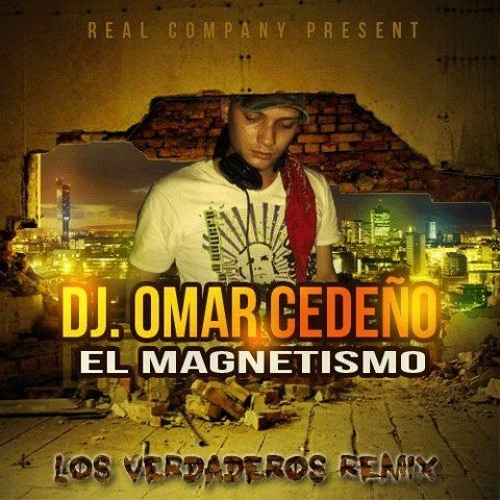 Rapidipitapa - Dafra Mc ft Mr. ''U'' El Chavakano (Remix Dj. Omar Cedeño _Salsa Choke 2017)