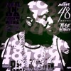 Trae Tha Truth - Texas Ft. Big Hawk (Truth Mix)