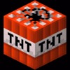 Minecraft Parody Song - TNT
